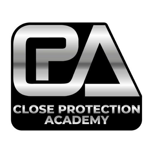 Close Protection Academy
